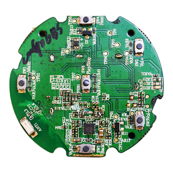 Shenzhen PCB PCBA manufacturer and custom manufacturing and contract manufacturing