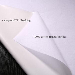 d60659ca11b Laminate Cotton Fabric Wholesale, Cotton Fabric Suppliers - Alibaba