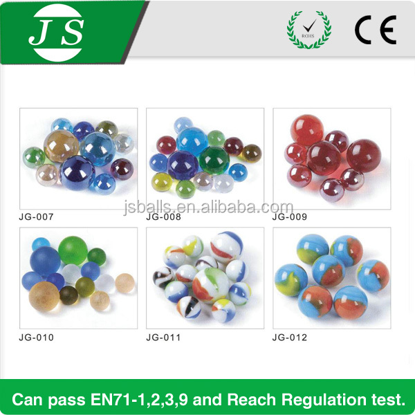 Solid White Toy Marbles : Planet marbles buy identifying