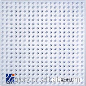 X Gypsum Plaster Ceiling Tiles Buy Gypsum Ceiling Tilesx Gypsum Ceiling Tilesgypsum Board Ceiling Product On Alibaba Com