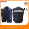 Wholesale alibaba Cheap security vest for man china supplier