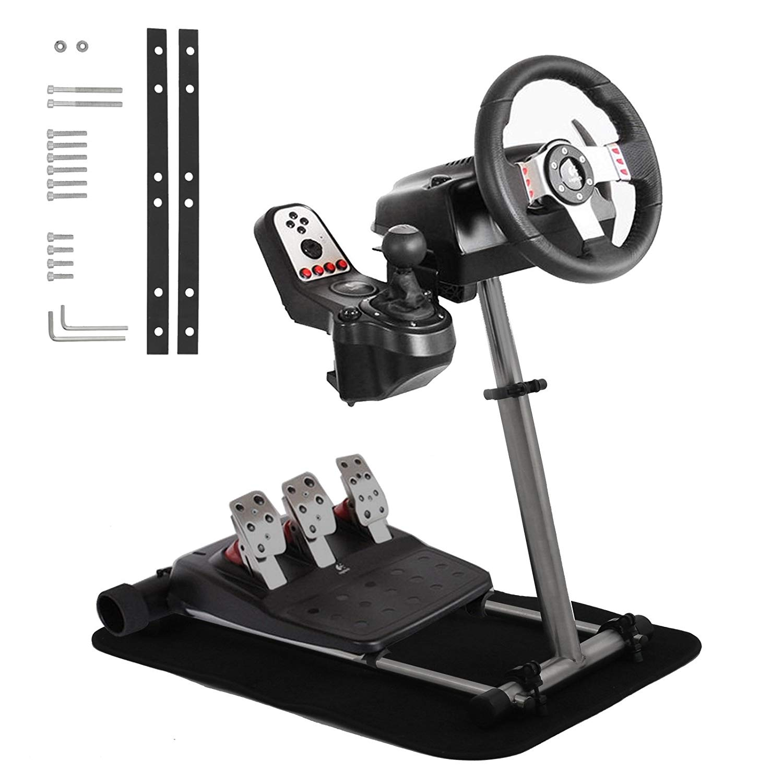 Cheap Logitech Racing Wheel Pc, find Logitech Racing Wheel