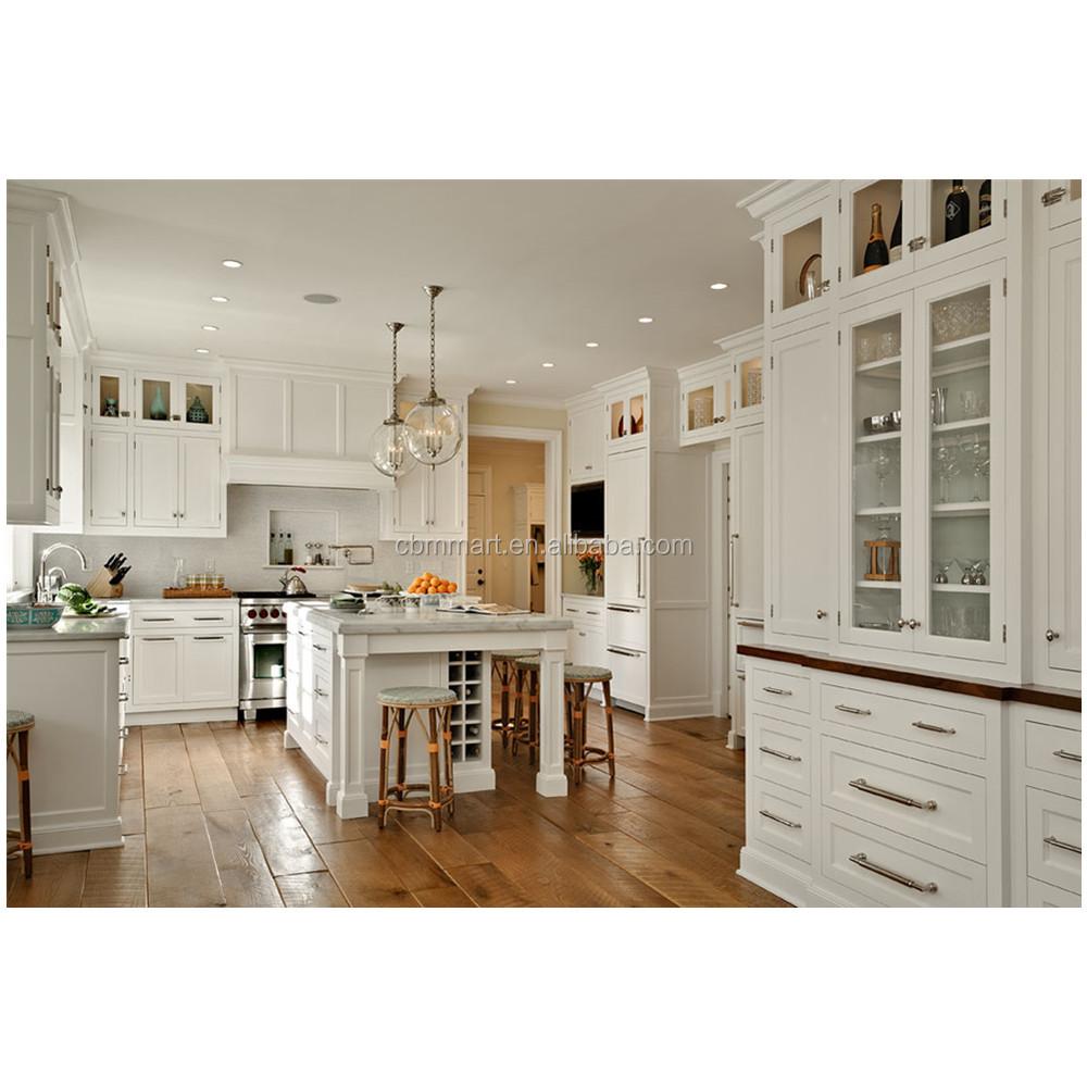 American Standard Kitchen Cabinet, American Standard Kitchen Cabinet ...