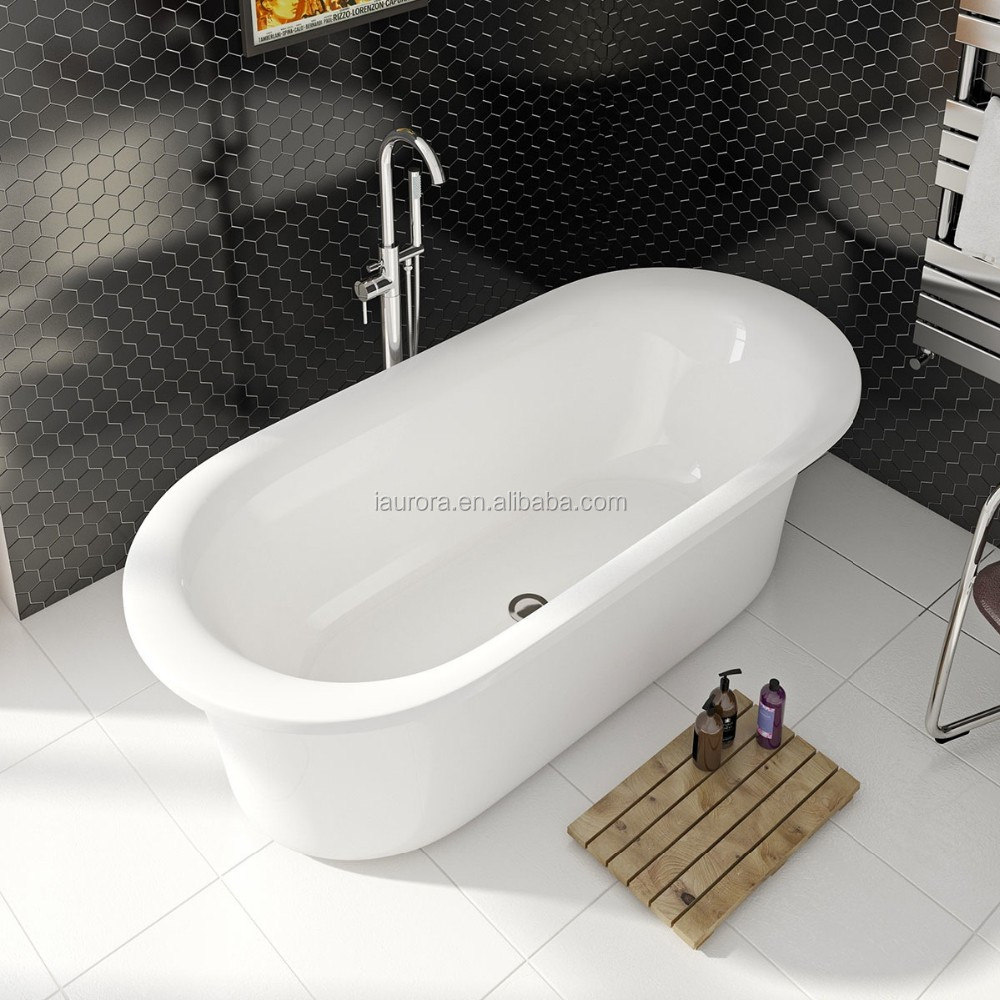 lowes bathtubs showers in alibaba china buy alibaba china small