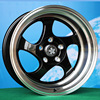 /product-detail/17-9-10-inch-alloy-rim-mag-wheels-deep-dish-alloy-wheels-sport-rim-for-sport-rim-malaysia-alloy-rims-auto-parts-dubai-60748172612.html