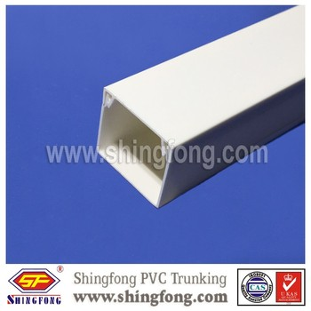 bangladesh electrical channel for cable buy pvc electrical channel rh alibaba com