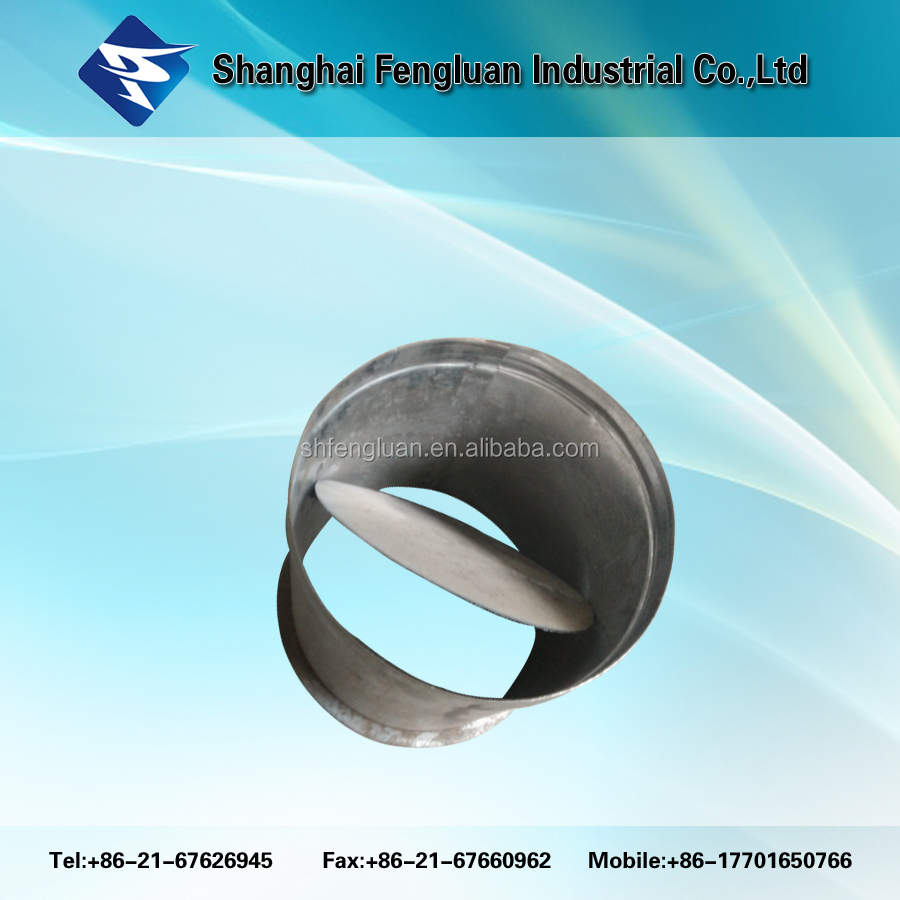 Damper Industrial, Damper Industrial Suppliers and Manufacturers at ...