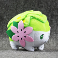 4 10cm Kawaii Hedgehogs Plush Toys Soft Stuffed Hedgehogs Great Gifts With Tags For Kids