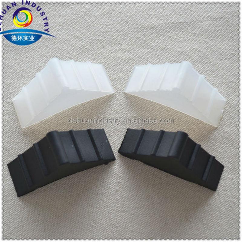 Pallet Corner Protector Plastic Buy Pallet Corner
