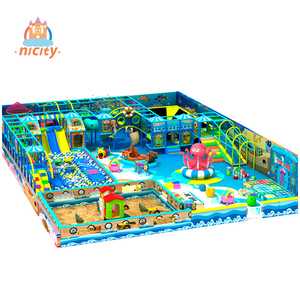 Kids indoor playground equipment prices indoor playground business for sale