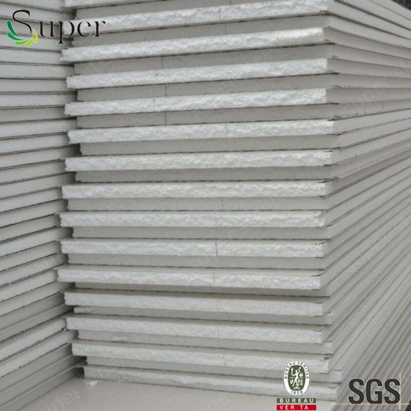 aluminum sandwich panel suppliers corrugated sandwich panel