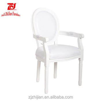 Louis Xvi Side Chair Crocodile Leather Dining Chair Victoria Ghost Dining  Chair