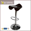 Malaysia italian bar stool replica nerd bar stool bar stool for heavy people