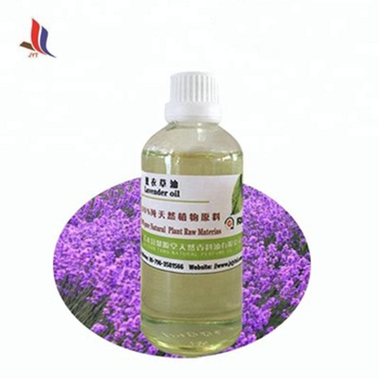 whitening sink oil lavender oil essential oil for cream
