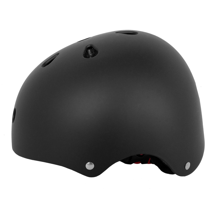Global-Certificate-Approval-Stunning-Skateboard-Helmet
