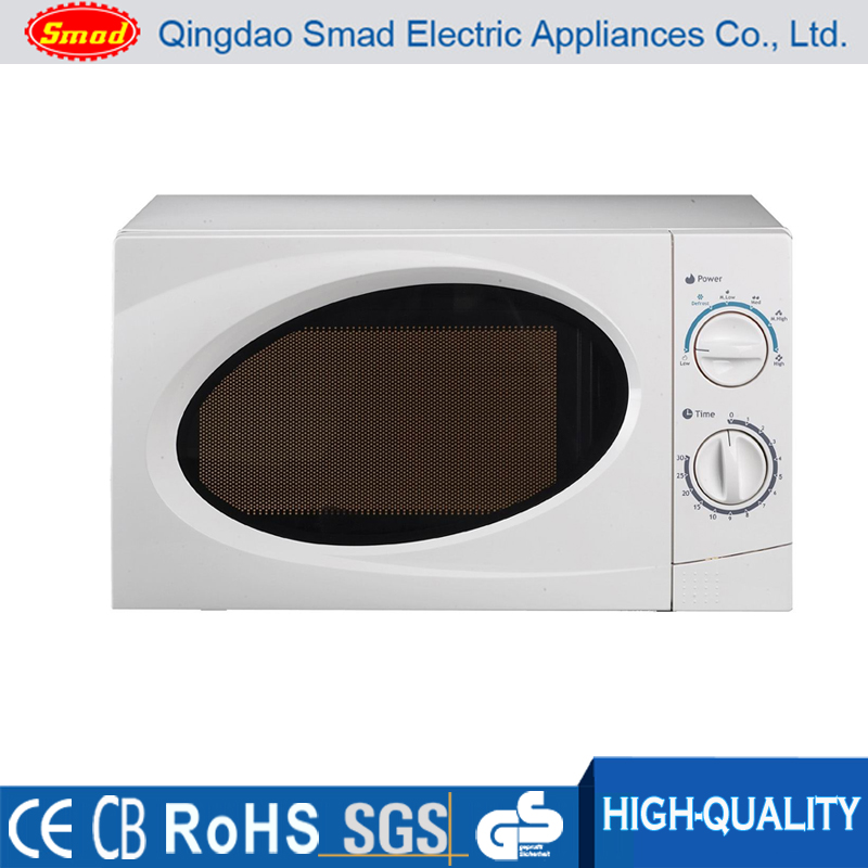 Portable Microwave Oven, Portable Microwave Oven Suppliers And  Manufacturers At Alibaba.com