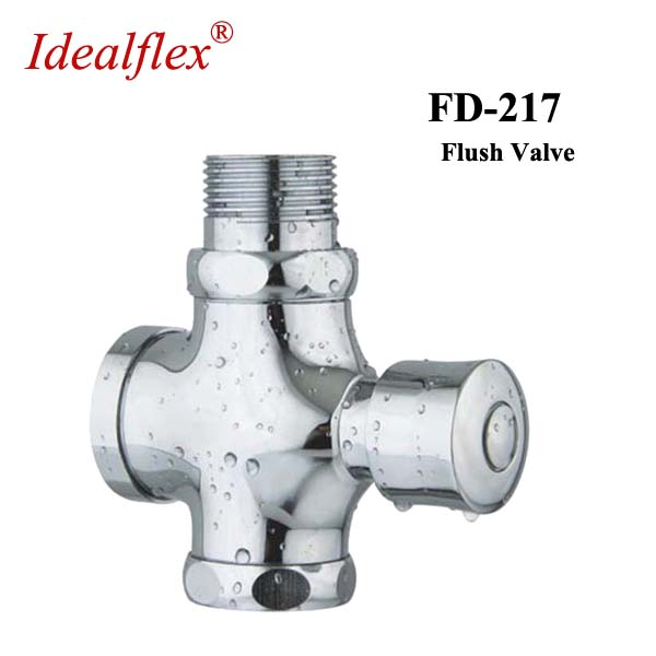 timedelay toilet flush valve timedelay toilet flush valve suppliers and at alibabacom - Flush Valve