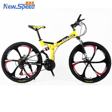b78a4255b9b adult bike, adult bike direct from Hebei New Speed Toys Co., Ltd. in CN