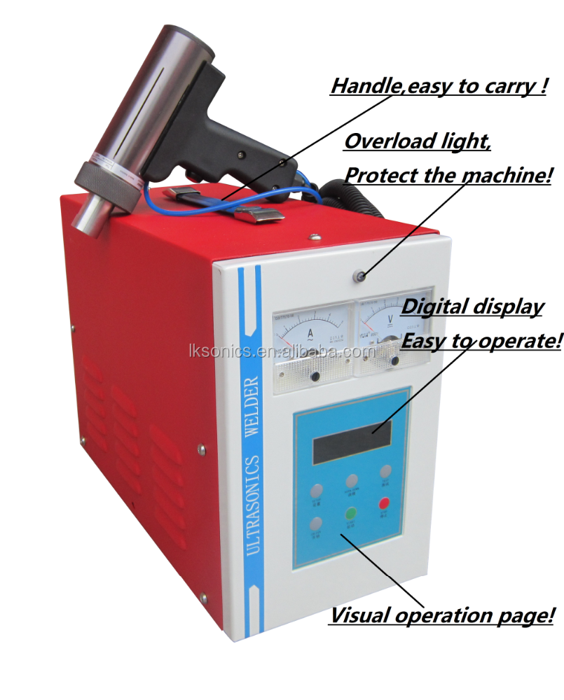 Portable Spot Welding Machine Wholesale, Welding Machine