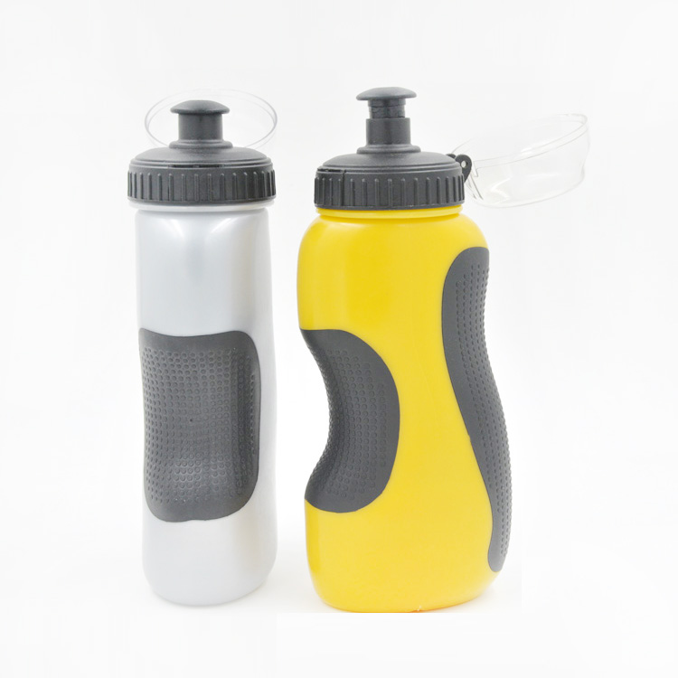 Newly- Designed Tritan Sport Water Bottle BPA free plastic bottle bpa