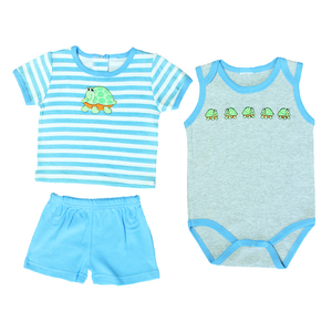 b956bf216121 Sets Wholesale Baby Clothing Layette