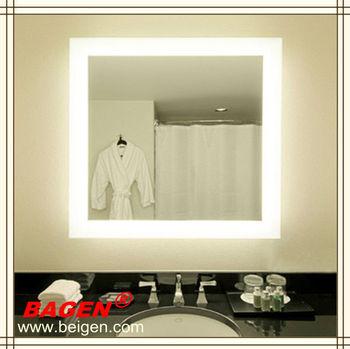 hilton sheraton hotel muebles de pared espejos decorativos para bao aos de suministro