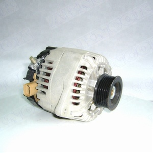 100% NEW ALTERNATOR 2650031,TG12C014,231007Y020,23100-7Y020,11017N,AL2400X