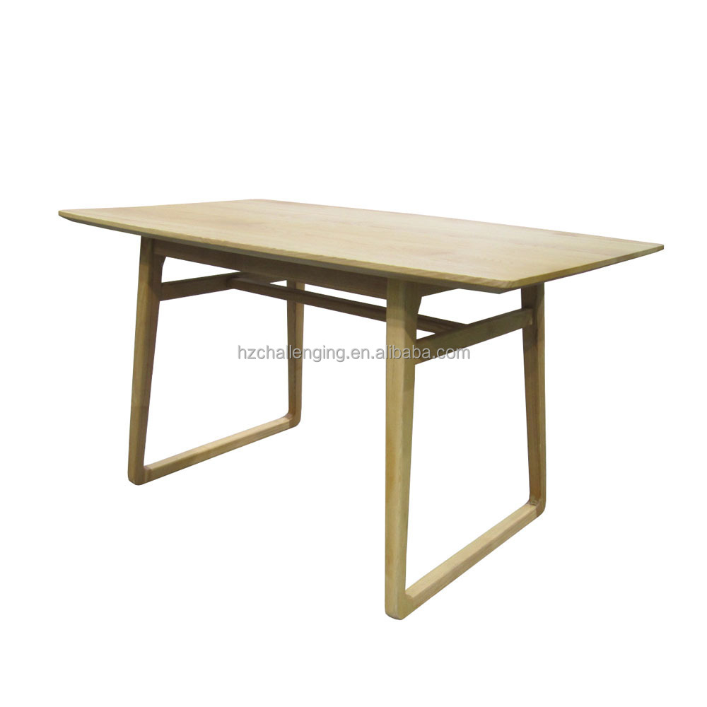 Oval marble dining table - Oval Marble Top Dining Table Oval Marble Top Dining Table Suppliers And Manufacturers At Alibaba Com