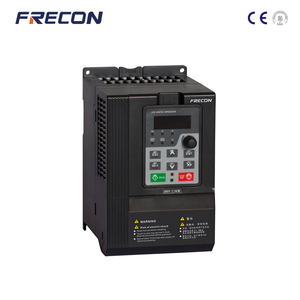 Solar Water Pump Motor Controller Frequency Inverter