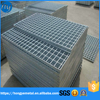 Factory Price Hot Dipped Galvanized Steel Grating Raised Floor