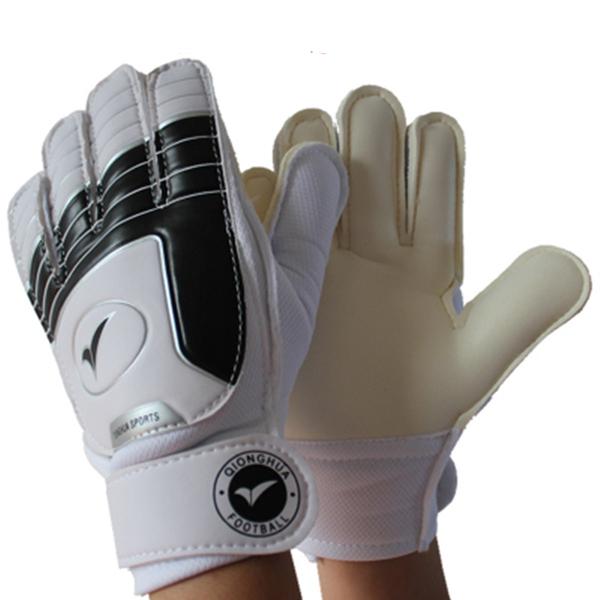 Free shipping Various Size Soccer goalkeeper gloves for ...