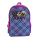 2018 New Product Child School Bag Cartoon Kids Hard Bag Backpack For Sale