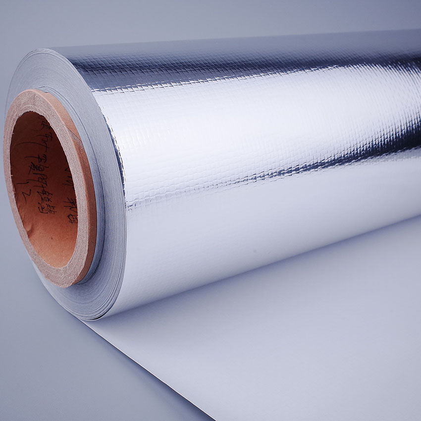 China factory heat insulation fiberglass woven fabric,fiberglass cloth,woven fabric rolls