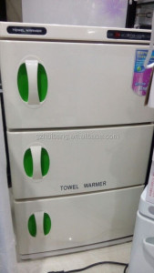 professional towel warmer for beauty & hair salon HB-L1066