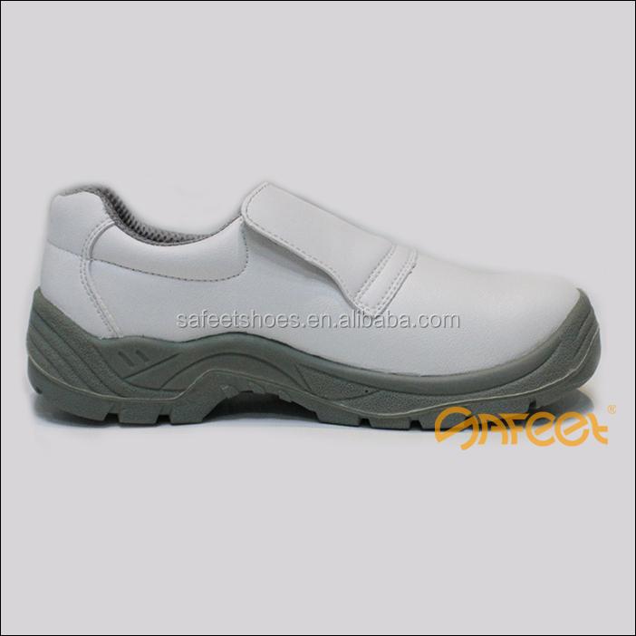 28a743bae ممرضة بيضاء رخيصة أحذية نسائية أحذية طبية، أحذية السلامة sa-6115 المستشفى