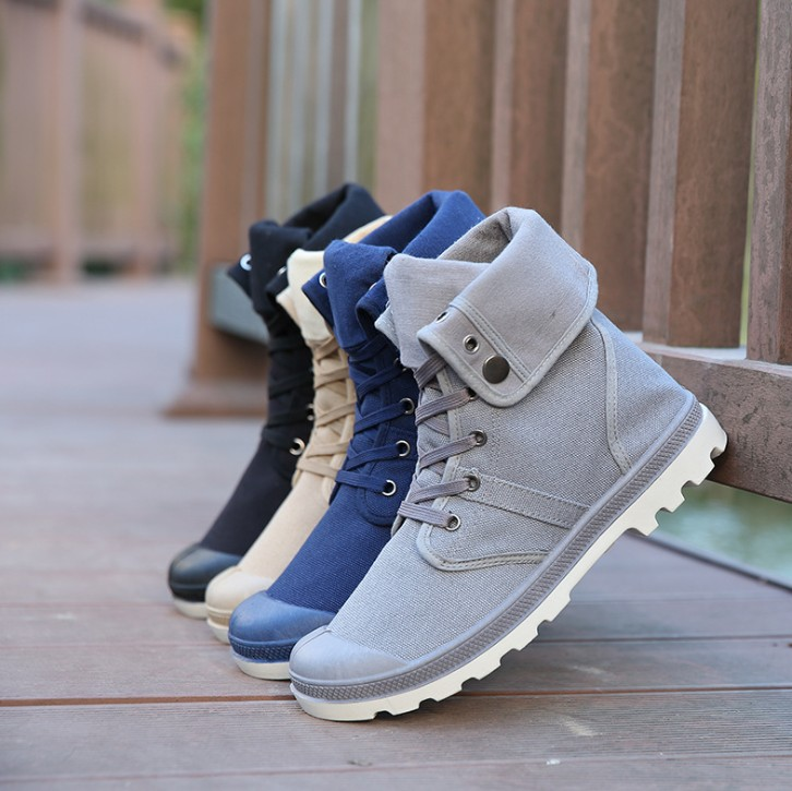 eef1baba088c zm22517a wholesale casual men sneakers high neck outdoor shoes for men