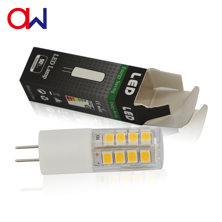Dimmable G4 Led Wholesale Suppliers Alibaba Circuit Series 5b15dledcircuitjpgd
