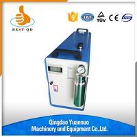 Buy industrial hydrogen generator in China on Alibaba.com