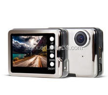 sq9 hd mini sport dv 1080p manual FHD 1080p Car recorder