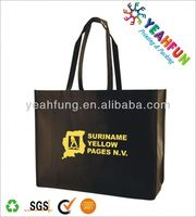 Manufacturer fall gift bags