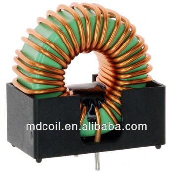 Dc Common Mode Choke Inductor Filter - Buy Choke Inductor,Common Mode Choke  Inductor,Choke Coil Inductor Product on Alibaba com