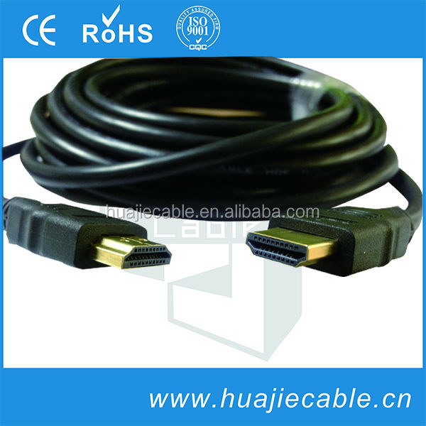 mhl hdmi cable