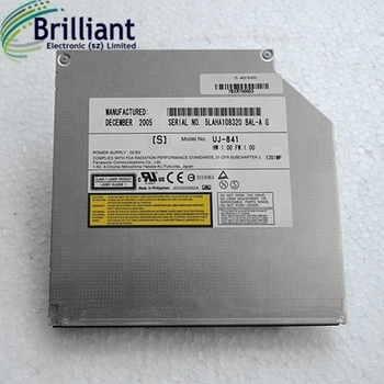 DVD RAM UJ 841S WINDOWS 7 X64 DRIVER