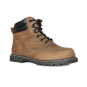 4a7e28ddea5 Strong Work Boots, Strong Work Boots Suppliers and Manufacturers at ...