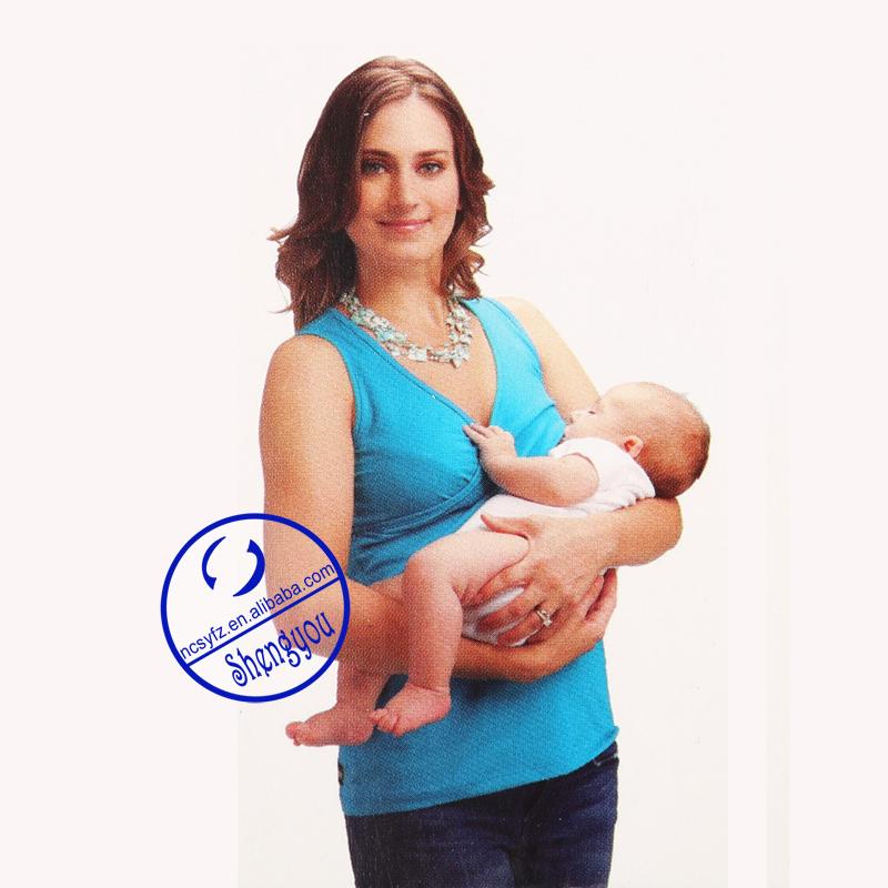 Regret, that Adult breastfeeding in historu already far