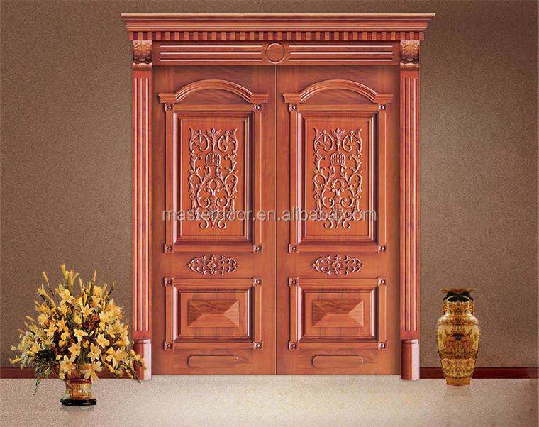 Luxury double entry storm door with transom buy double for Storm doors for double entry doors
