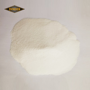 hot sale products calcium formate 98%