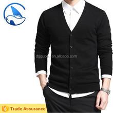 Men Wholesale Plain Black Sweaters, Men Wholesale Plain Black ...