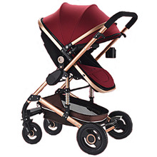 <span class=keywords><strong>תינוק</strong></span> <span class=keywords><strong>כוכב</strong></span> שלט רחוק uppababy vista נדנדה קסם <span class=keywords><strong>עגלת</strong></span>
