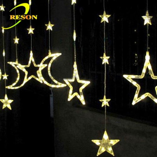 Outdoor Christmas Ramadan Decorative LED
